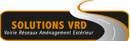 Solutions VRD